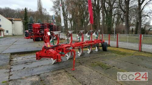 Kverneland EG 100 Baujahr 2015 Bernburg