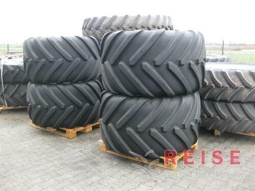 Michelin 750/50r-26 Lippetal