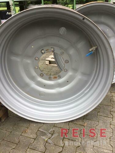 Grasdorf Dw 20 X 42 Lippetal