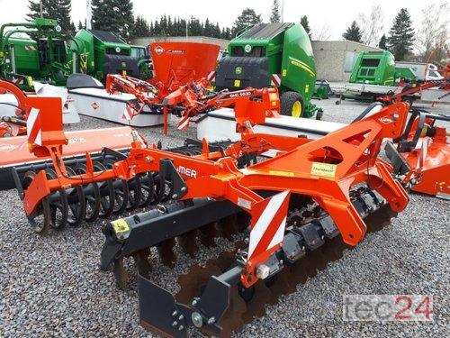 Kuhn Optimer 303 Bodenmais