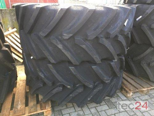 BKT 650/65 R 38