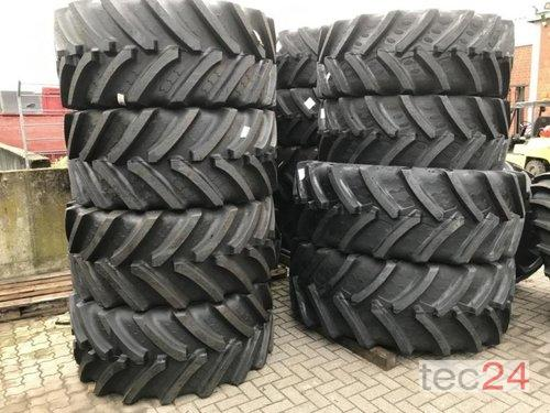 BKT 600/65r28
