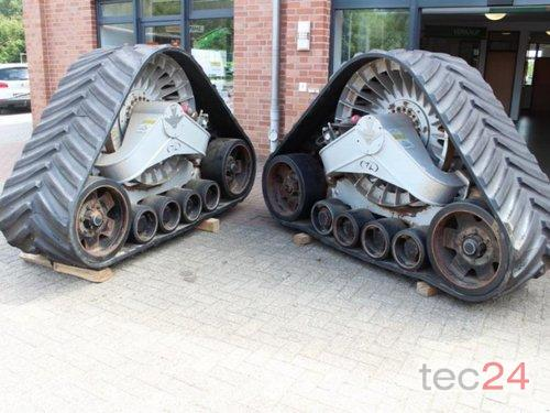 Tidue 3q 26m Year of Build 2011 Ahaus-Wüllen
