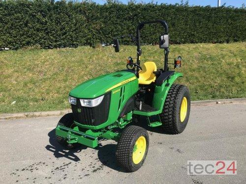 John Deere 4049m Year of Build 2019 Greven