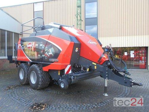 Kuhn Lsb 1290 Id Oc Year of Build 2019 Greven