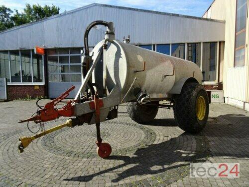 Rheinland Rf 7400 Rok produkcji 1991 Greven