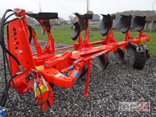 Kuhn Mm 113 5t 80/102 Year of Build 2013 Greven