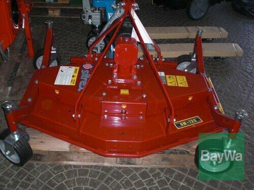Sitrex Frontmähwerk 1,20 m !!Direktkaufmaschine!! www.ab-auction.c