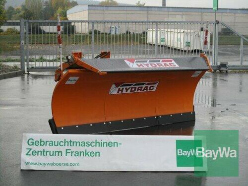 Hydrac Lb-Lll-280kp Rok produkcji 2012 Bamberg