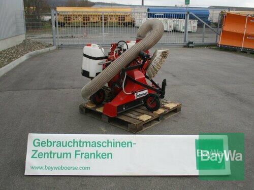 Ass39f3pk314 Baujahr 2011 Bamberg