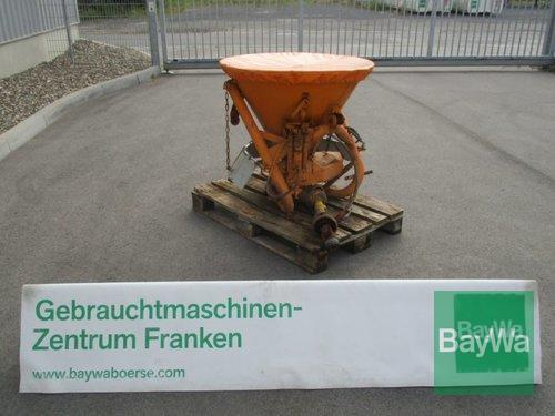 Amazone Ek-S 150 Baujahr 2005 Bamberg