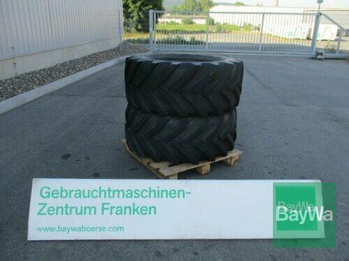 Michelin 480/65R24