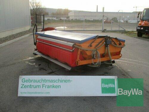 Kugelmann Spinne Рік виробництва 2008 Bamberg