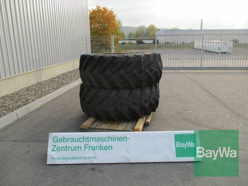Trelleborg 600/65 R34 Bamberg