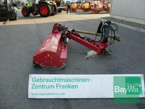 Fischer TPM 200