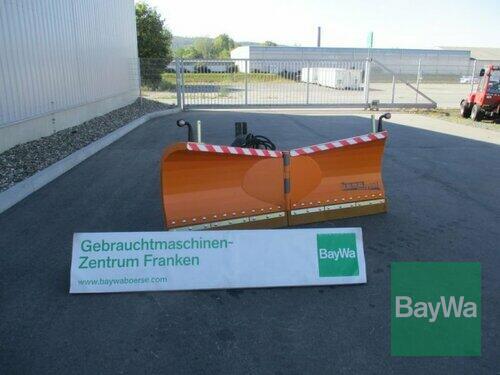 Bema SCHNEEPFLUG V800 -TYP 23