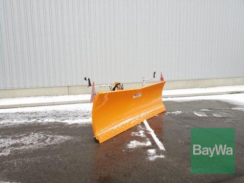 Hydrac Uni-310 Stahl Baujahr 2016 Bamberg