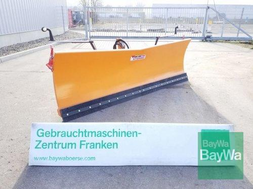Hydrac Uni-310 Gummi Year of Build 2016 Bamberg