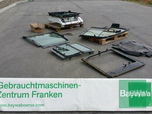 Nissan Ersatzteile Bamberg
