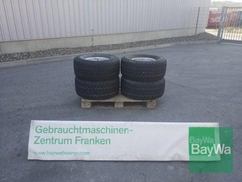 KUMHO Räder Lt 325/60r15 Passend Für Ladog Bamberg