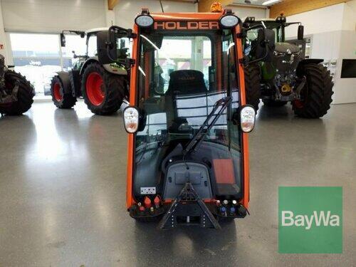 Holder X 45 I Έτος κατασκευής 2019 Bamberg