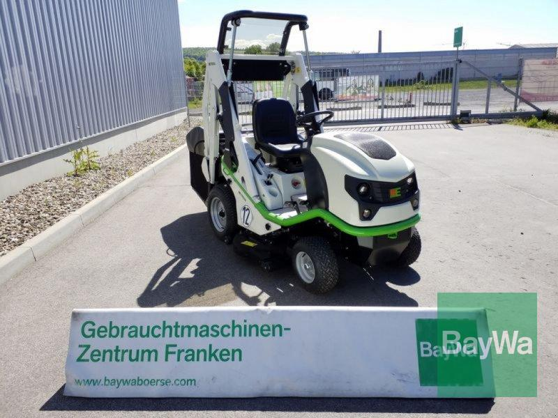 Sonstige/Other ETESIA BUFFALO (HVHP)