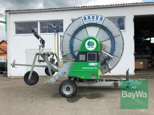 Bauer Rainstar T51 90-350 Bouwjaar 2018 Pfatter