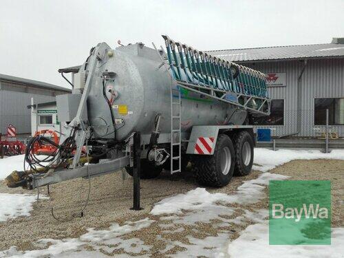BSA Ptw 155 Rok produkcji 2015 München