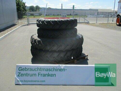 Fendt R4 - 300/95R46-270/95R32*NEU*