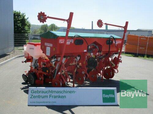 Gaspardo Mte-R 300 Bb-Xl 6 Baujahr 2015 München