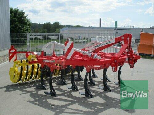 Pöttinger Synkro 3030 Nova *Miete Ab 190 €/Tag* Rok produkcji 2017 München