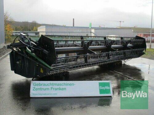 Fendt Schneidwerk Power Flow 6,80 M Год выпуска 2009 Bamberg