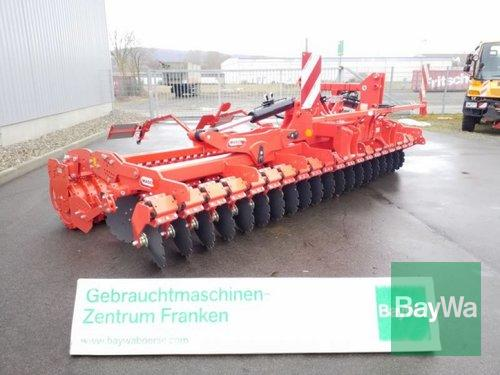 Maschio Presto 500 Cpw Рік виробництва 2016 Bamberg