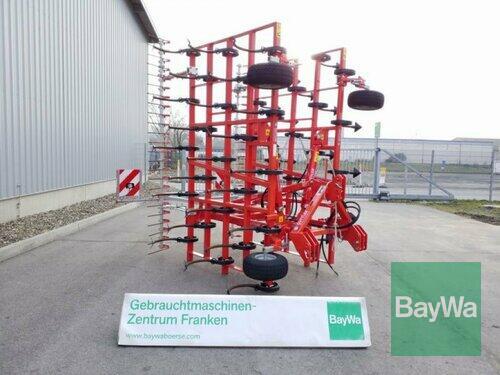 Güttler Super Maxx 60-5 Year of Build 2017 Bamberg