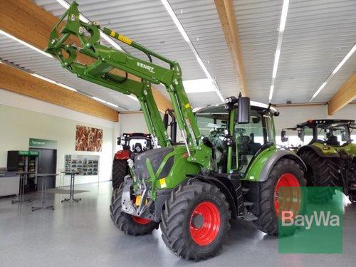 Fendt 313 Vario S4 Frontlader Baujahr 2019