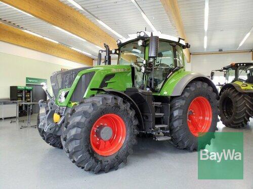 Traktor Fendt - 826 *Miete ab 246 €/Tag*