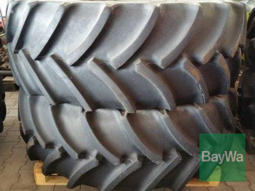 Continental Contract AC 65 540/65 R34