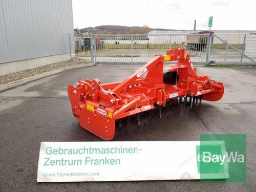Maschio Dm-Classic 3000 K Rok produkcji 2018 Bamberg