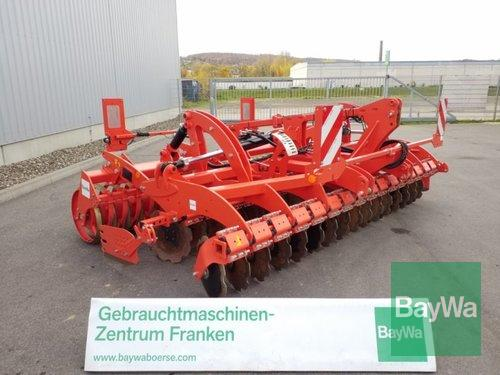 Maschio Veloce 400 *Miete Ab 264€/Tag* Year of Build 2018 Bamberg
