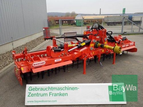 Maschio Aquila Rapido 5000 *Miete Ab 345€/Tag* Year of Build 2019 Bamberg