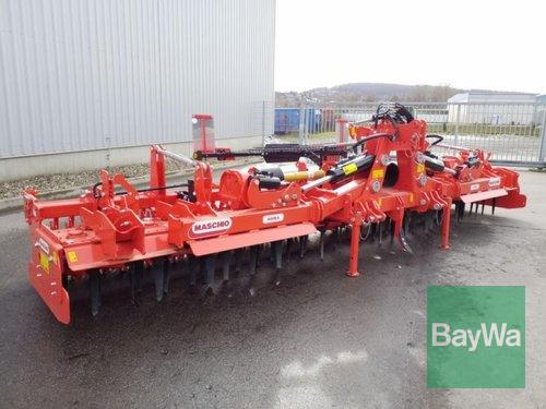Maschio Aquila-Rapido Plus 6000 Z Year of Build 2019 Bamberg