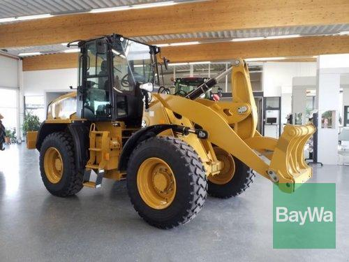 Caterpillar Cat 910m