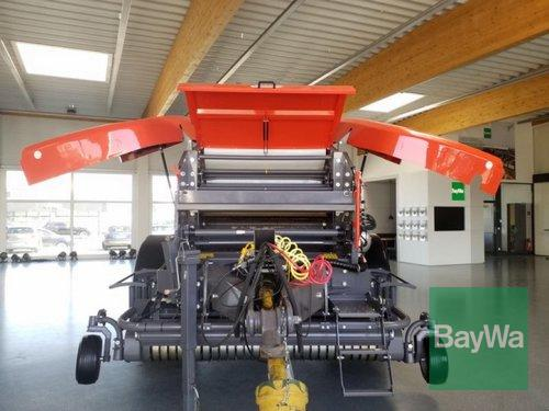 Maschio Mondiale 120 Combi Ultracut Year of Build 2019 Bamberg
