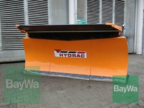 Hydrac U Iii 300l Dp Rok produkcji 2015 Feldkirchen