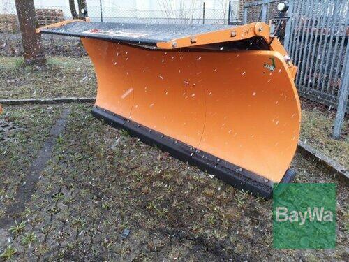 Hydrac U-Iii-300-L Année de construction 2018 Feldkirchen