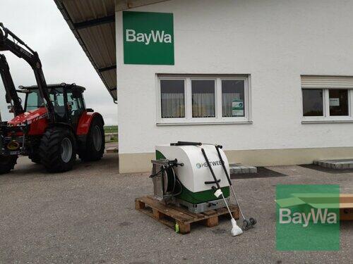 Mini Series 2.1 - 20/6 Baujahr 2018 Feldkirchen