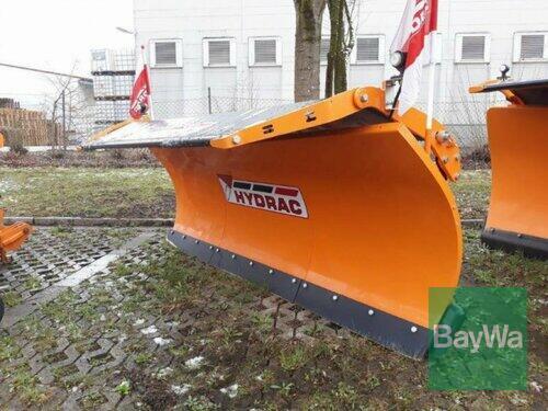 Hydrac HYDRAC SCHNEEPFLUG LB-III 280