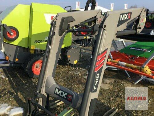 MX MX T410