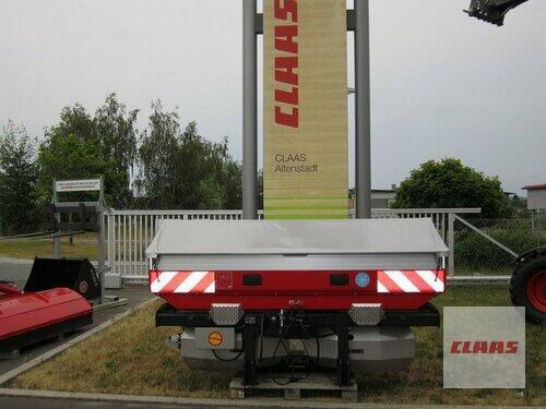 Kverneland Exacta Tl 1500 Año de fabricación 2018 Altenstadt a.d. Waldnaab