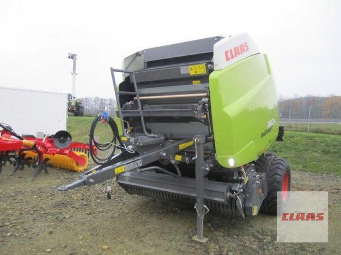 Claas VARIANT 360 RC PRO